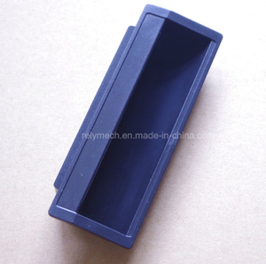 ABS/Plastic Handle, Cabinet Door Handle, Air Conditioning Handle