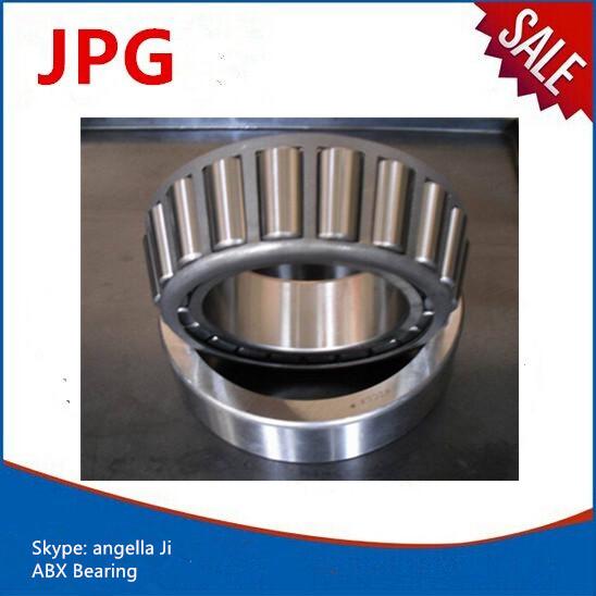 OEM Timken Bearing Lm67045/10 Lm67048/10 Lm67049/10 Taper