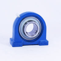 UCPA212 pillow block bearing