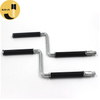 C14A Stainless Steel Wire handle for Chimney Extension Rod