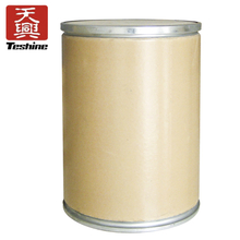 Lenovo Toner Powder for Lt-0112A/H/Lt-0225