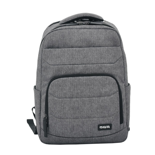 Business backpacks travel for laptops
