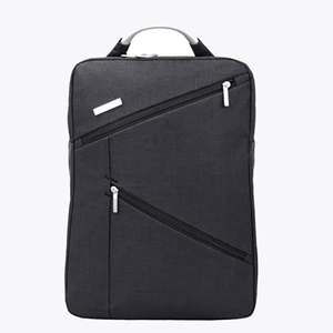 Best laptop tablet backpack bag