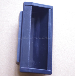 Cabinet Door Handle/Kitchen Cabinet Handle/Plastic Handle