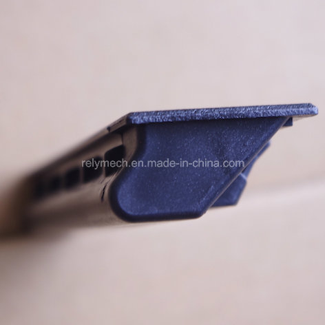 Plastic Handle for Cabinet Door, Electrical Box, Air Conditioner