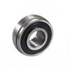 Insert Bearings UK300
