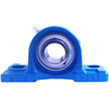 UKP315 Pillow Block Bearing