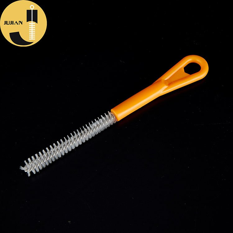M04 Medical Brush