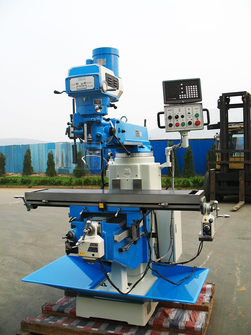 X6325D-turret-milling-machine.jpg