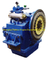ADVANCE MB270A marine gearbox transmission
