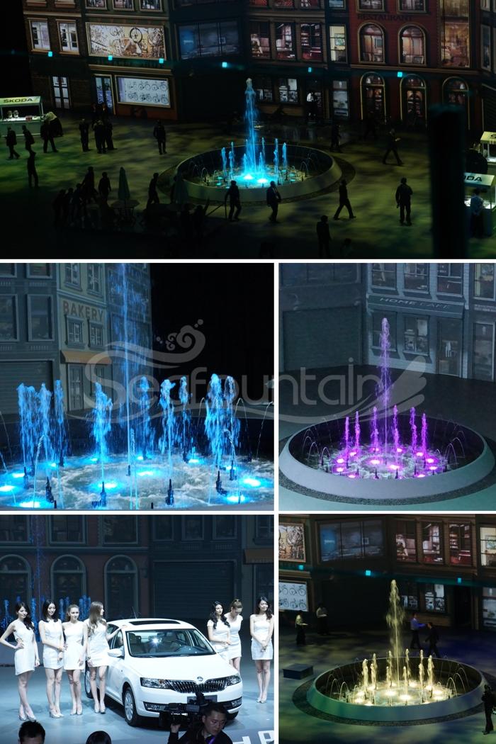 dancing fountain seafountain (47).jpg