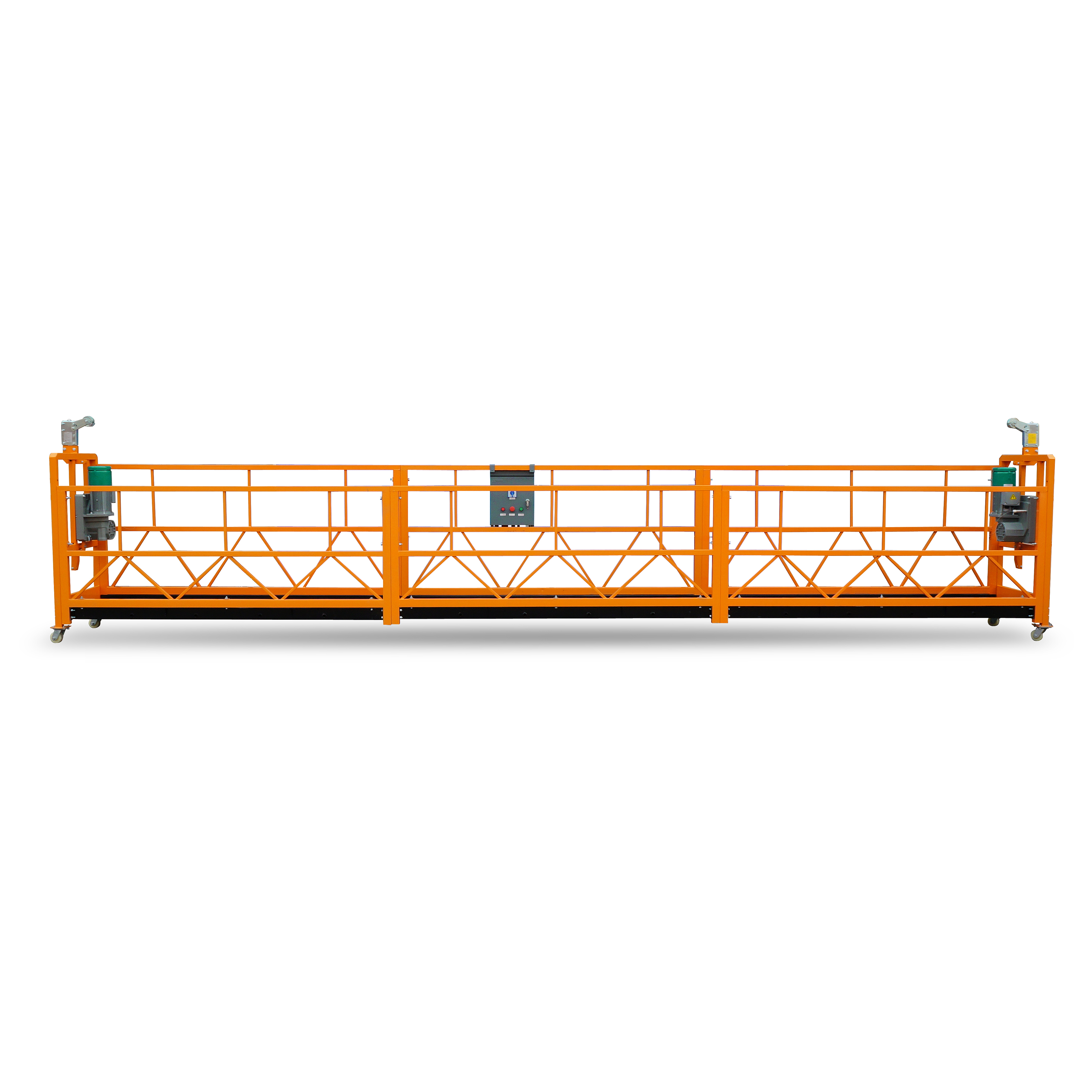 ZLP1000 suspended platform