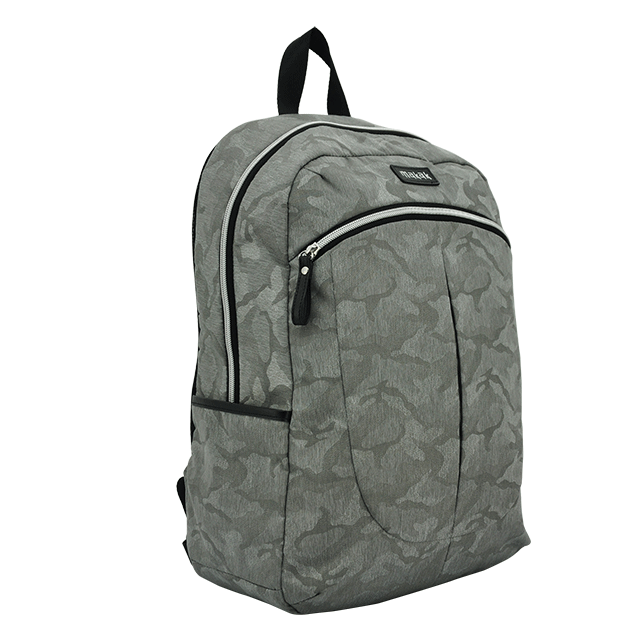 Casual computer backpack