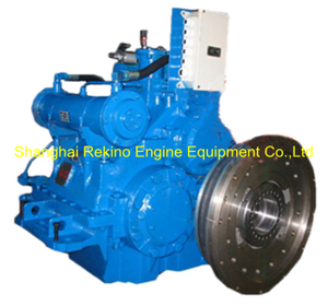 ADVANCE HCQH1600 marine gearbox transmission