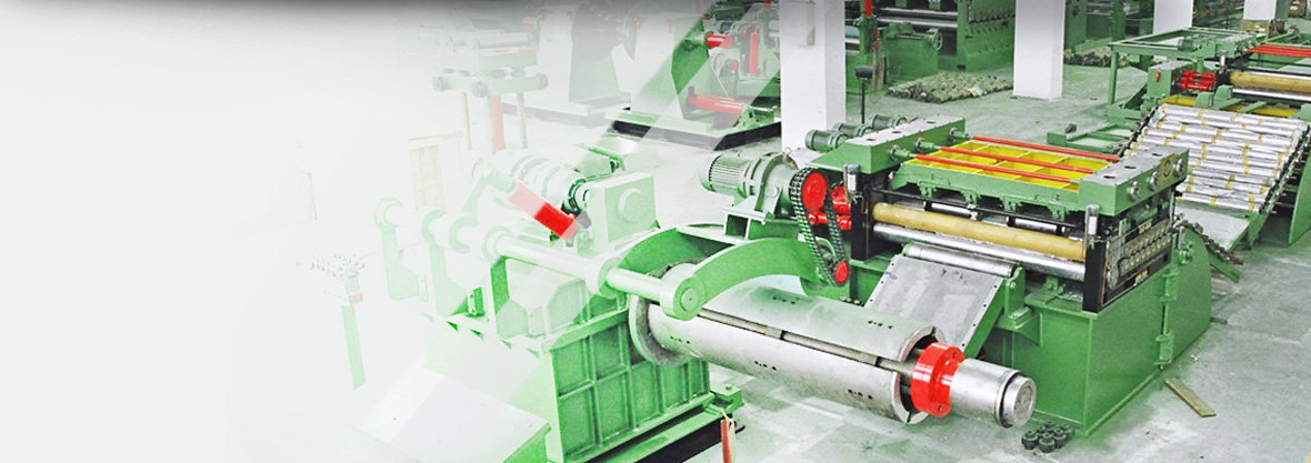 china rolling machine suppliers