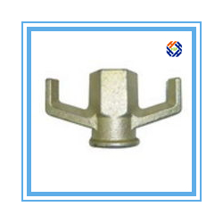 Eyebolt,lock nut China supplier -Qingdao Haozhifeng machinery Co.,Ltd