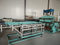 HWJ Series Wire Mesh Welding Line