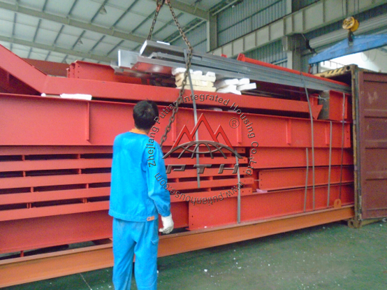 Steel-Structure-Warehouse-Transportation1