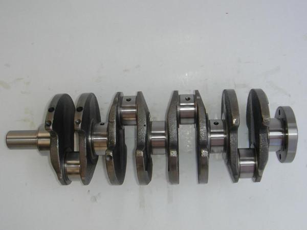 Tungsten Alloy Crankshaft.jpg