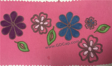 Embroidery005