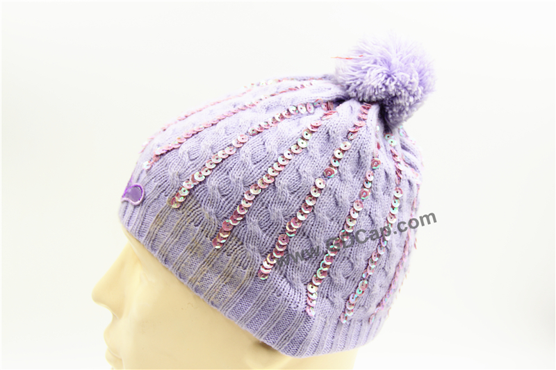 Winter Hat006