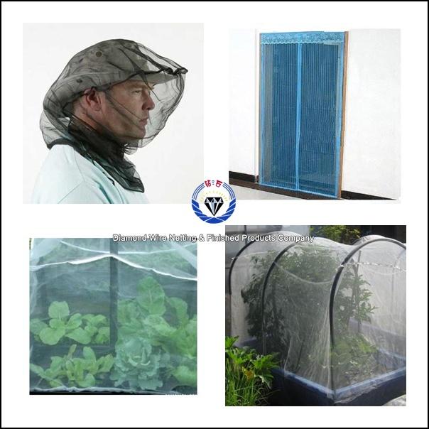 Used canada black no smell fiberglass window screen