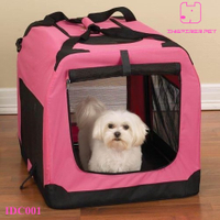 Pet Supply Dogs Crate
