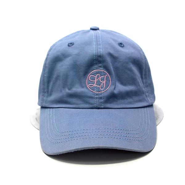 f0a08b88edf Free sample wholesale custom Cotton brimless baseball cap
