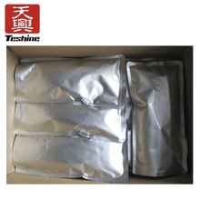Compatible for Samsung Toner Powder for Use in MLT-D709S