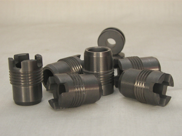carbide nozzles.jpg
