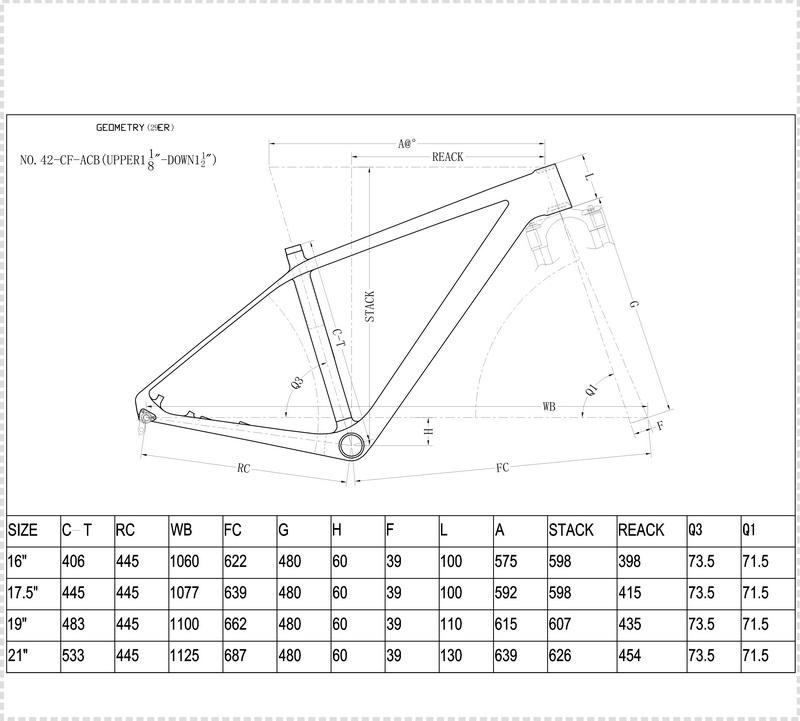 M529 details 5-s