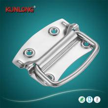 SK4-021 KUNLONG Industrial Folding Handle