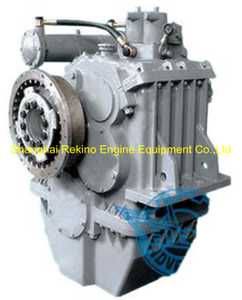 ADVANCE HCT800/1 marine gearbox transmission