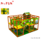Factory price indoor playground equipment