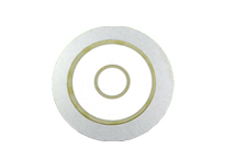 piezo diaphragm 35mm-3S35+3.0SA