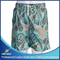Sublimation Microfiber Board Short for Beach Sports