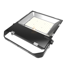 150W Ultra-thin LED Flood Light