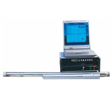 GDZ-2 Inclinometer Digital Mendatar