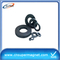High Quality 32-18*8mm ferrite ring magnet/ferrite ring magnet