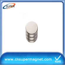 uses for rare earth magnets/disc Ndfeb Magnet