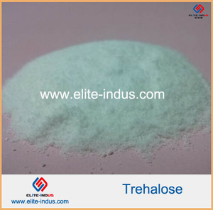 low calorie food sweetener Trehalose dihydrate