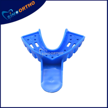 SINO ORTHO Orthodontic Denture Tray