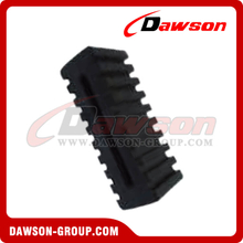 RCP-T Rubber Protector