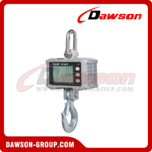 DS-CS12 Smart Type Crane Scale