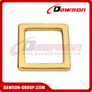 3560B Square Buckle