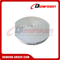46mm PVC-Coated Weldable Webbing