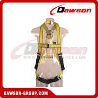 DS5118A Safety Harness EN361
