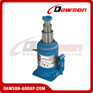 DSTH812001 12 Ton Heavy Duty Welding Bottle Jack