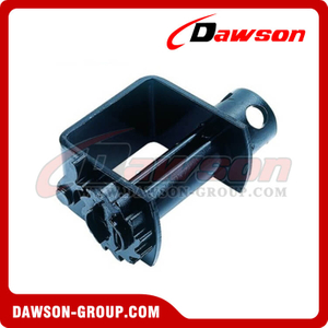DSWN6801 High Quality Lashing Winch for Truck