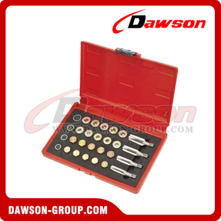 DSHS-E2660 Other Auto Repair Tools